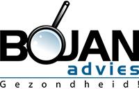 Bojan advies Logo